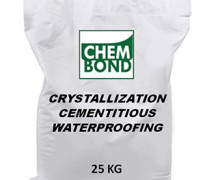 CHEMBOND Industrial Supply, Inc Waterproofing Products